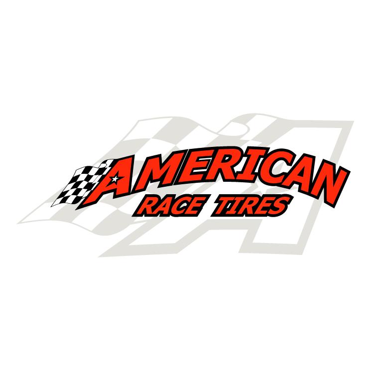 race car vector   cliparts co