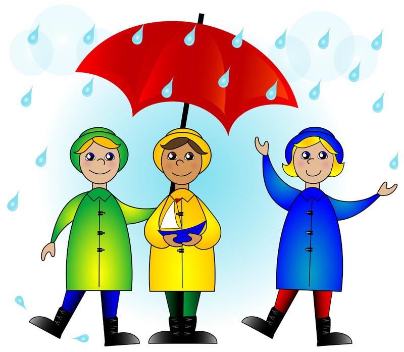 monday rainy day clipart rh worldartsme com rainy day clipart free rainy day clip art images