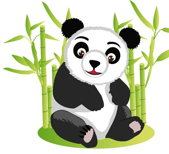 jungle baby clipart free - photo #50