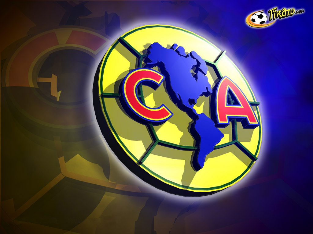 Club America Wallpaper hd images