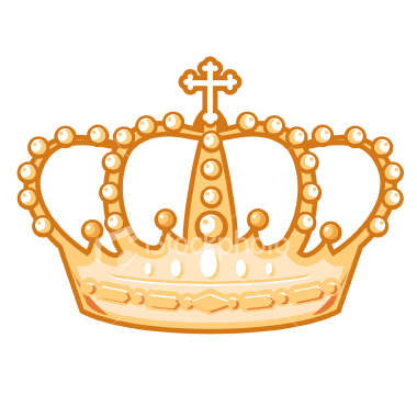 Queen S Crown Clip Art - Cliparts.co