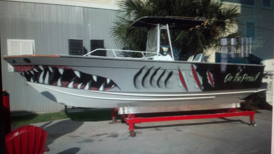 Graphics For Shark Decal For Boats Graphics Wwwgraphicsbuzzcom - Boat decalsboat graphics boat decals vinyl stickers for boats xtreme