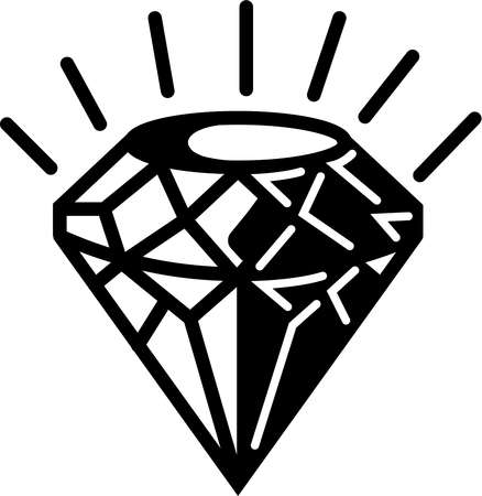 Diamonds Cartoon - Cliparts.co