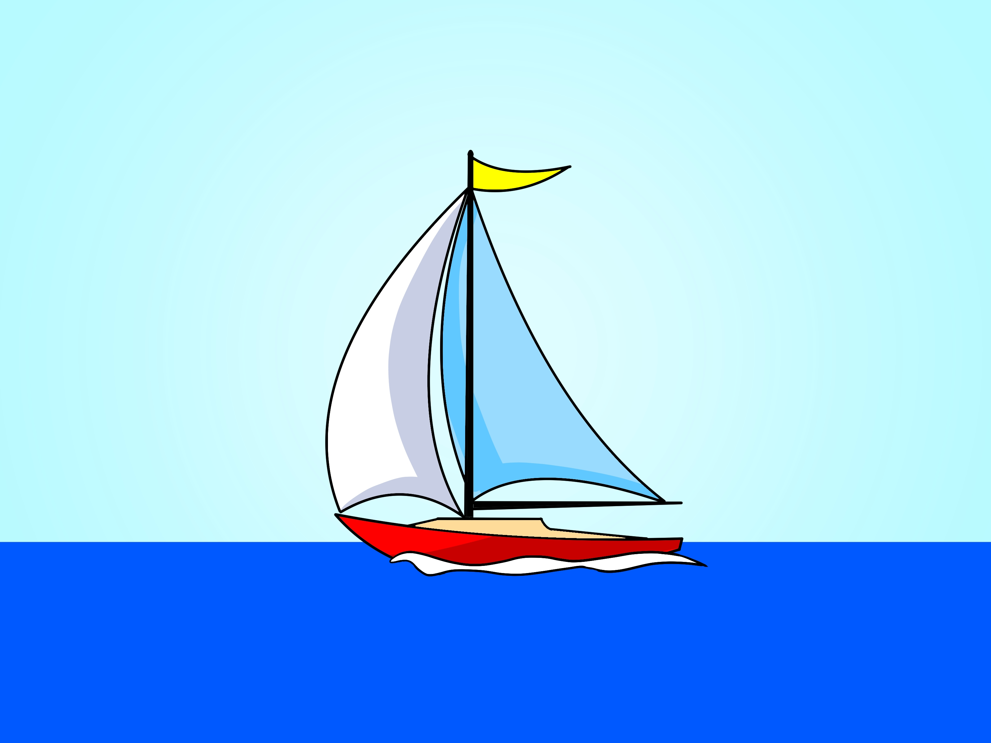 One Direction Baby Pictures - Capital Sailboat pictures for nursery