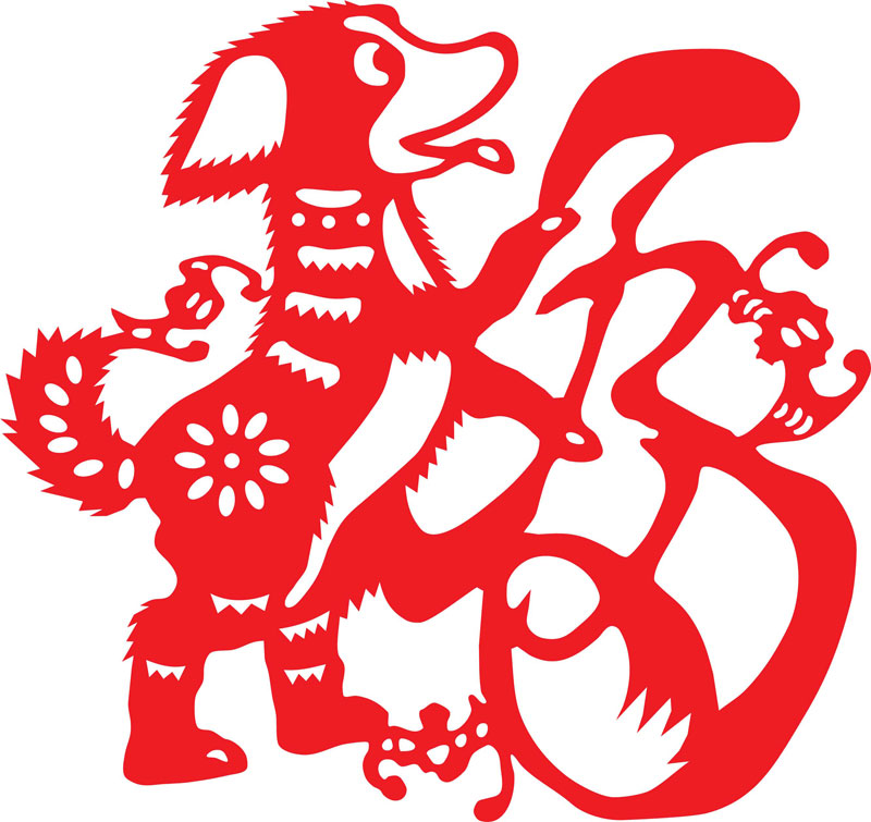 Chinese Zodiac pictures, China Culture pictures, China pictures ...