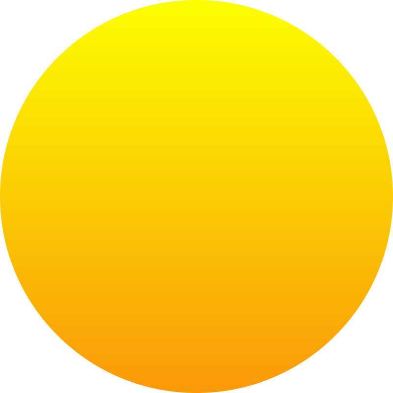 Image Result For Yellow Light Rays Png