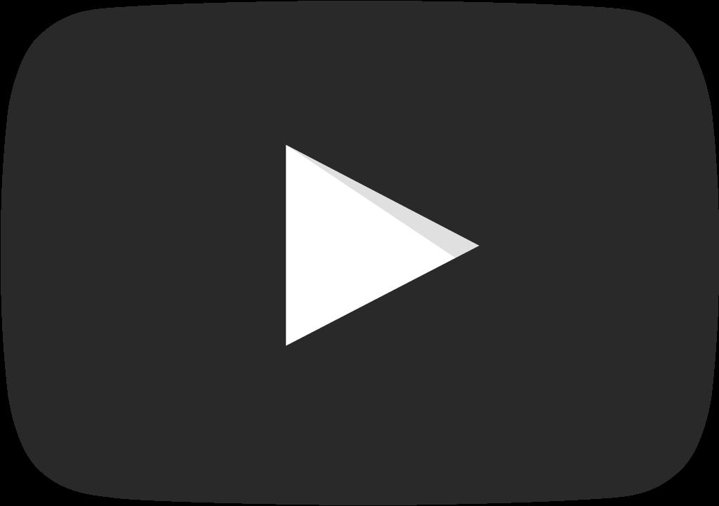 Branding Guidelines - YouTube  Youtube Play Button Logo Vector