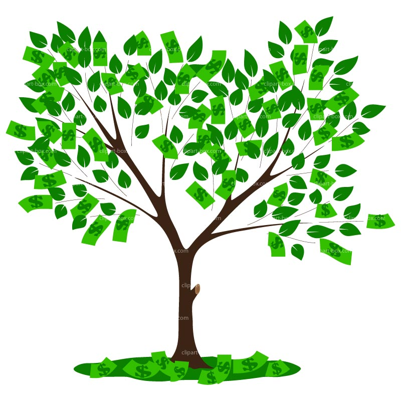 tree of life clip art clipartsco