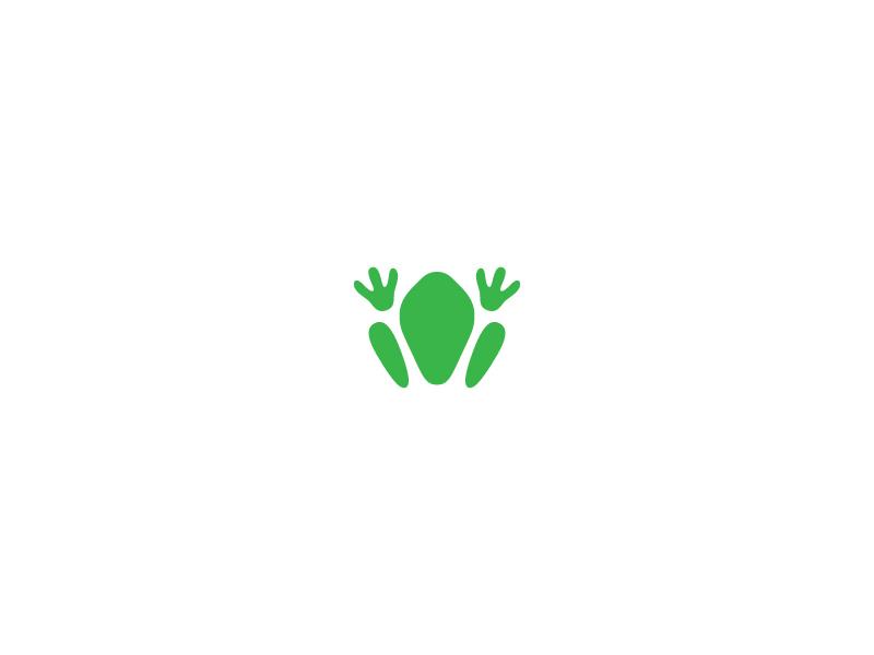 Frog Design Logo  Industry  Logonoidcom