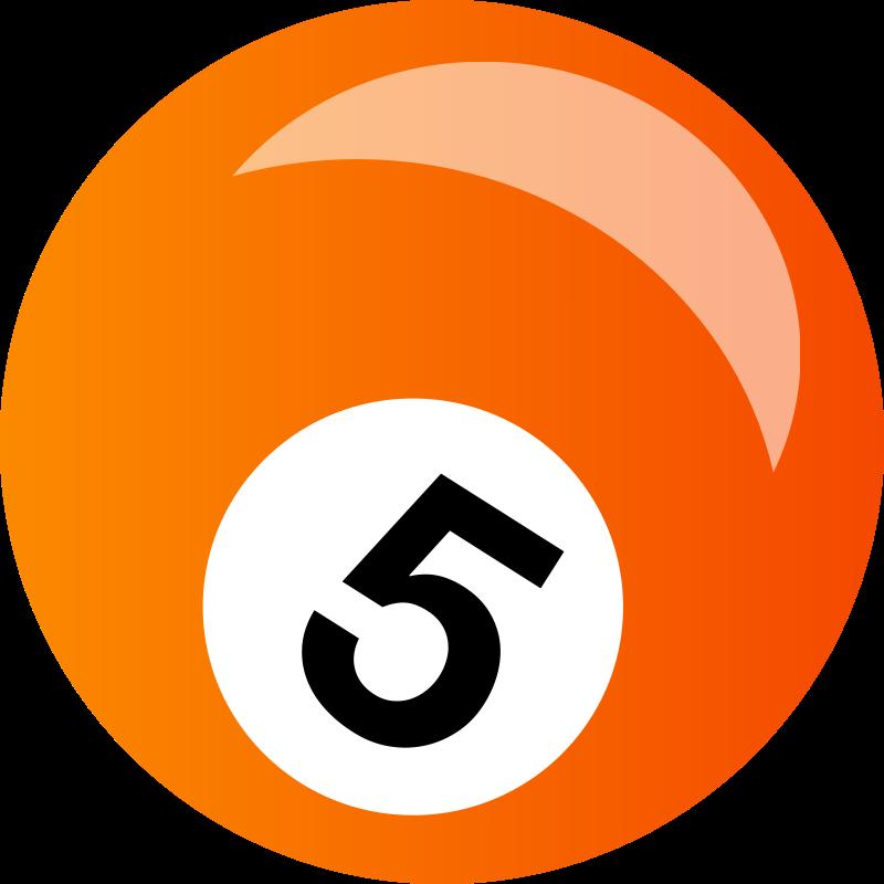 number 5 clip art cliparts co bingo clip art free download bingo clip art black and white