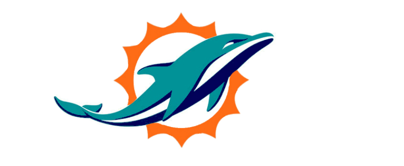 Fantasy Football Team Showcase: Miami Dolphins