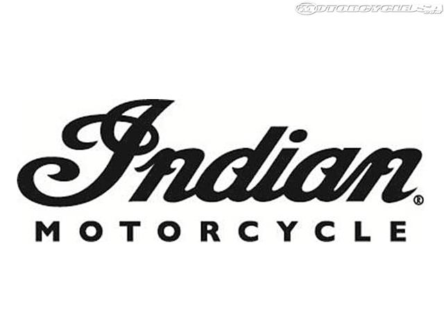 Free harley davidson fonts, download free clip art, free clip art.