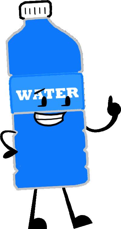 Water Bottle Clip Art - Cliparts.coWater Bottle Clip Art