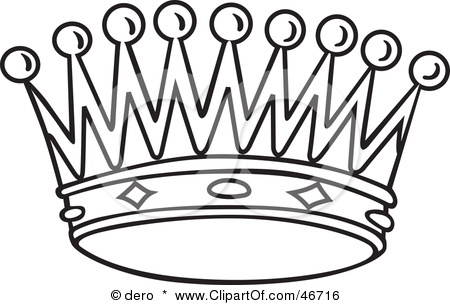 Crown Clipart Black And White Cliparts Co Home » black white » uncategorized » crown black and white black and white princess crown clipart clipartfest 4. cliparts co