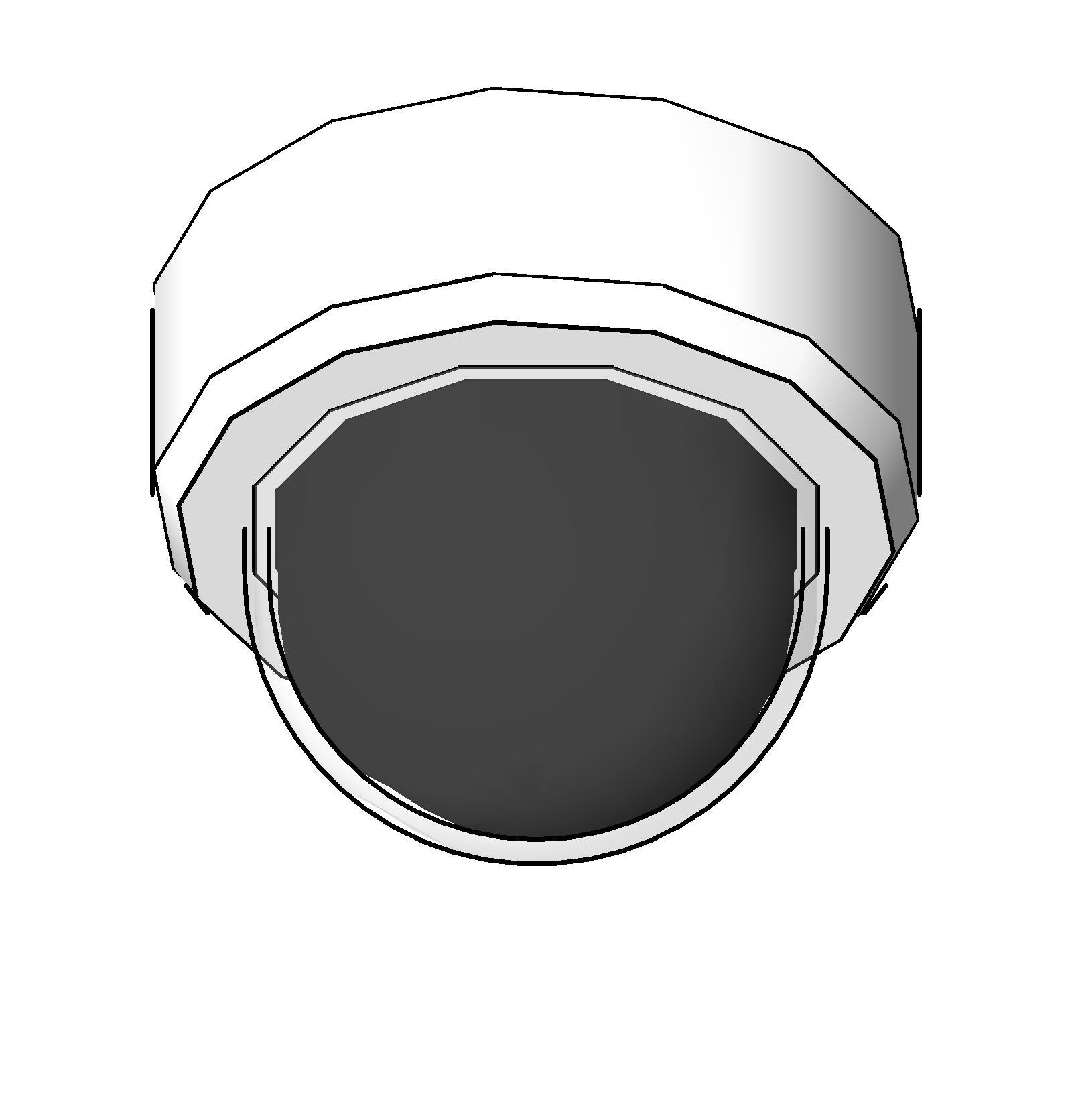 clipart web camera - photo #24