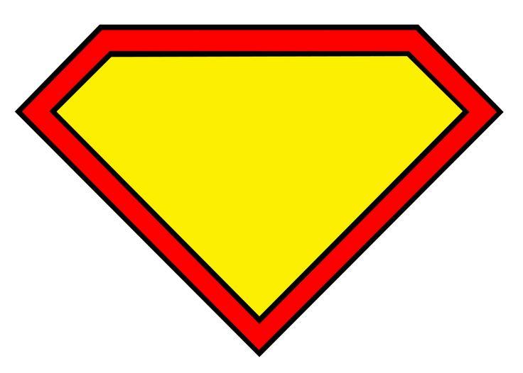 Create My Own Superman Logo - Bing images
