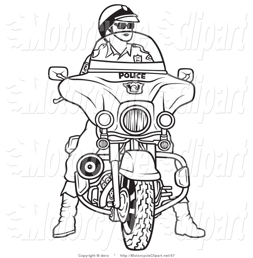 clipart of police officer cliparts co clip art motorcycle helmets clipart motorcycle silhouette