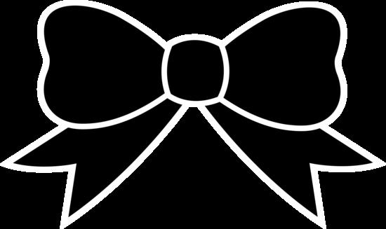 Minnie Mouse Hair Bow Clip Art | Clipart Panda - Free Clipart Images
