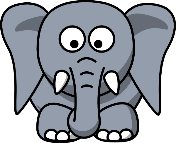 Cartoonepist as well Elephant Images in addition Boy Body Parts Image24321475 furthermore Cartoon Picture Of A Giraffe besides 12spring. on cartoon head