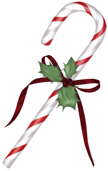 Candy Cane Clipart Border - Cliparts.co