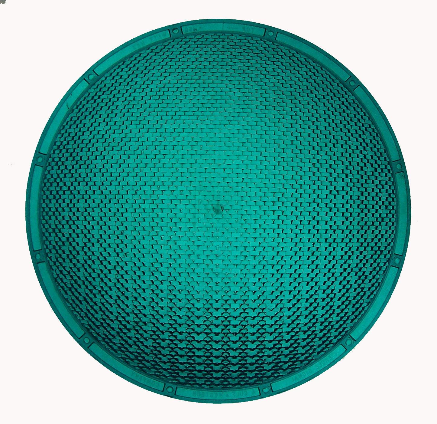 clipart traffic light green - photo #37