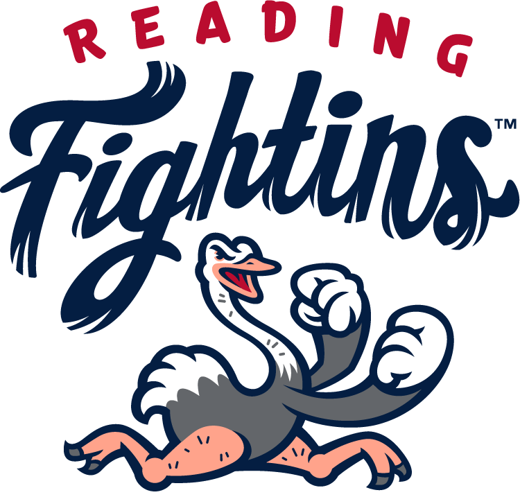 ColorWerx: Reading Fightin Phils (Eastern League) 2013 sRGB ...