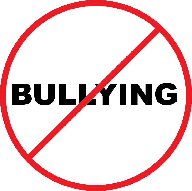 No Bullying Pictures - ClipArt Best