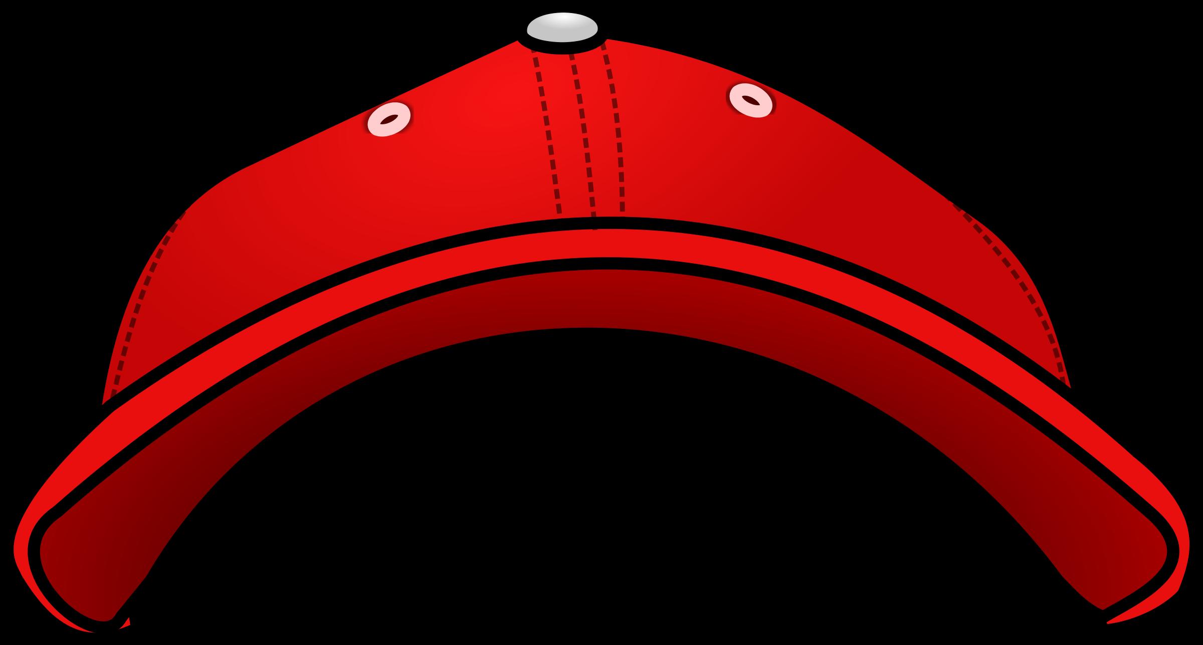 cartoon baseball hat baseball hat clipart silhouette baseball hat clipart silhouette