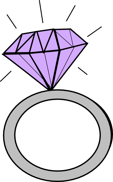 Diamond Clip Art Images Cliparts Co