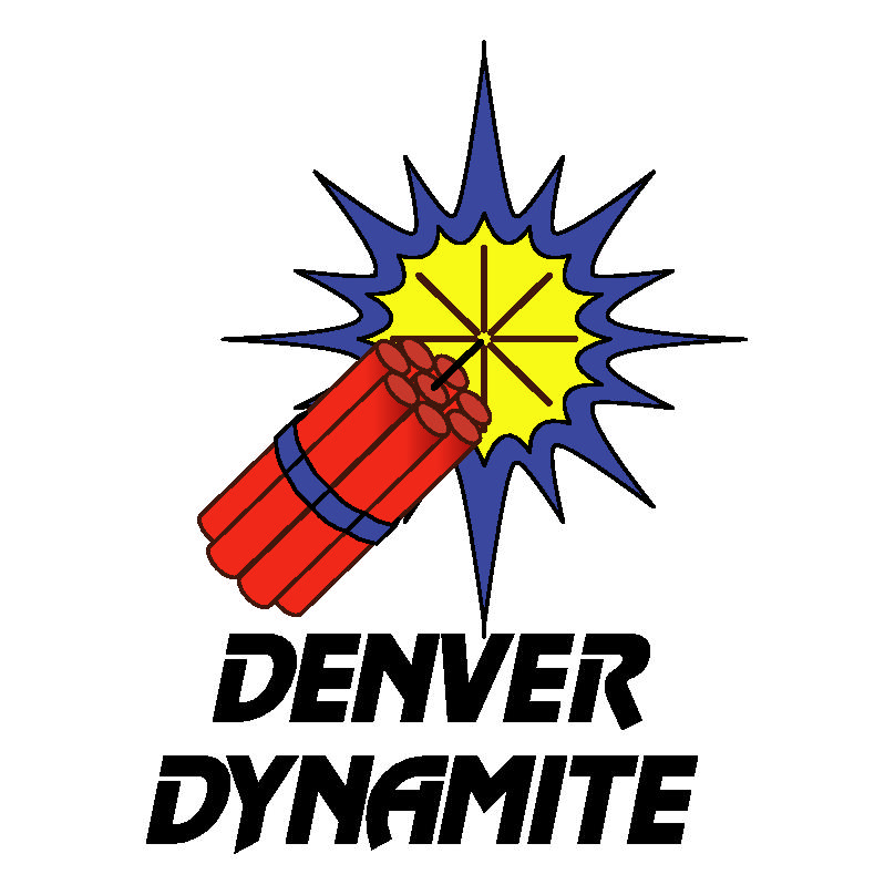 Dynamite Pictures