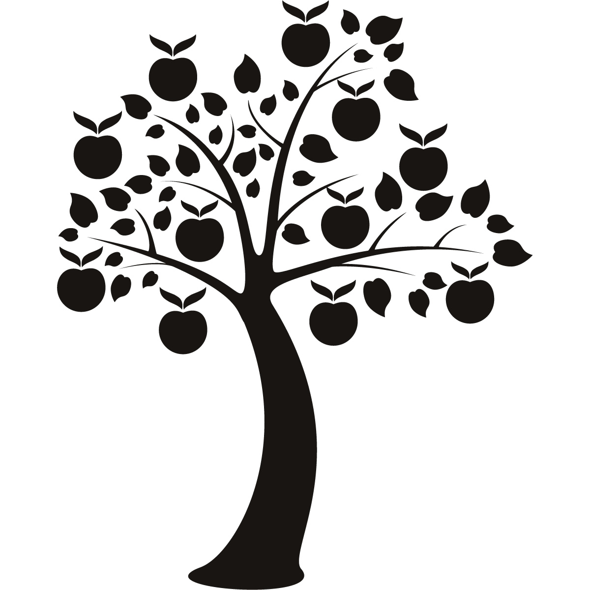 17029304821385487 additionally The Sparrow Bird The Silhouette 1782079 also Fossils Clipart likewise 569635052845758466 further 330771449311. on large silhouette tree wall decals