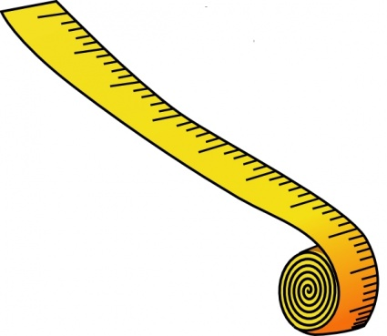 Caution Tape Clip Art - Cliparts.co