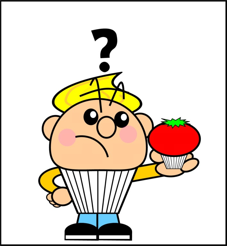 Pin Cakeyboi Cartoon Time Fruit Cake Cake On Pinterest ...