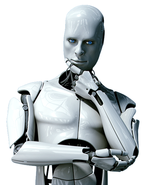 Commercial forex robots