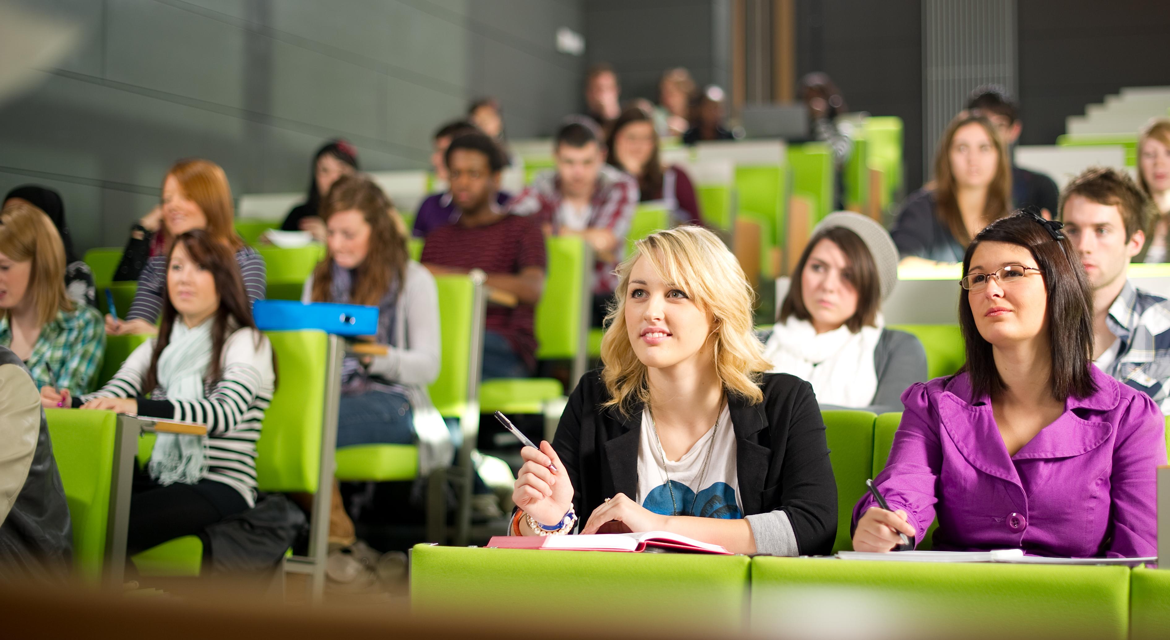 obtaining academic success in college essay