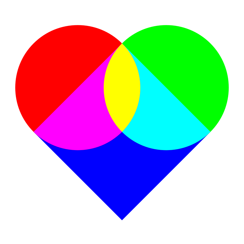 free clip art conversation hearts - photo #14