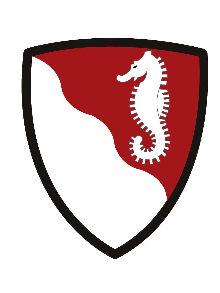 military insignia clipart - photo #43
