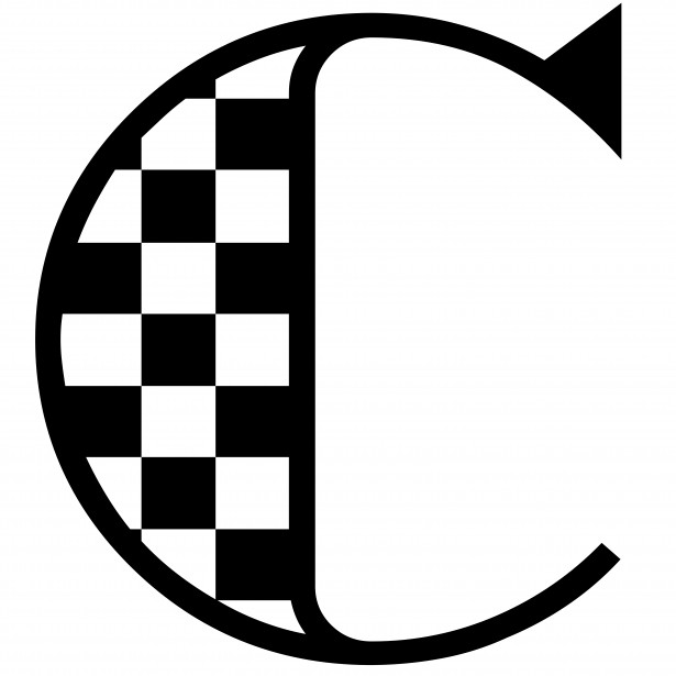 Letter C Free Stock Photo - Public Domain Pictures