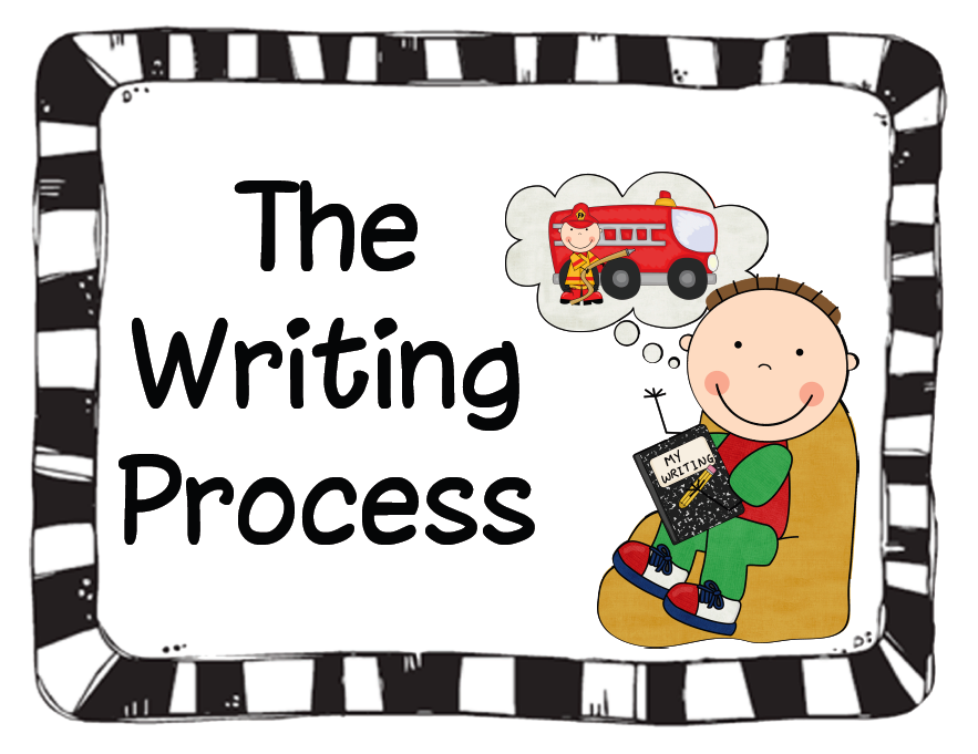 narrative essay writing process Writing a process or how to essay seems easy at first, but you can become bogged down if you don't follow a process.