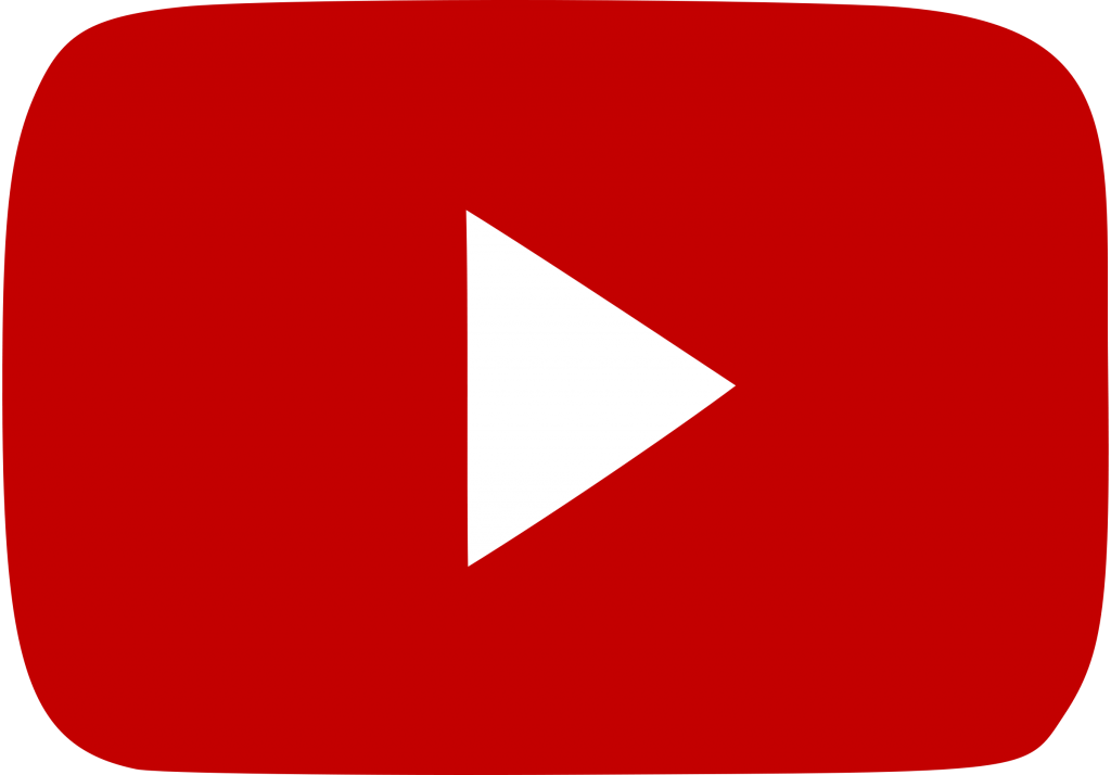 Youtube Play Button Png Emotional Intelligence  EQ  in