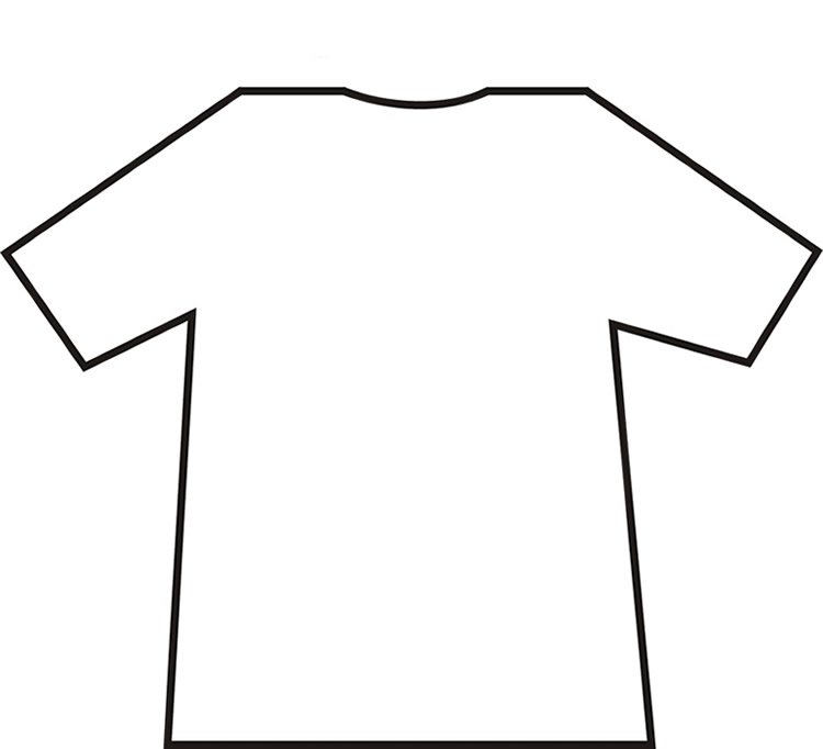 T Shirt Outline furthermore 2583900 Darwin Tree Of Life I Think additionally Proddetail additionally Shirtlibrary together with T Shirt Printable. on t shirt