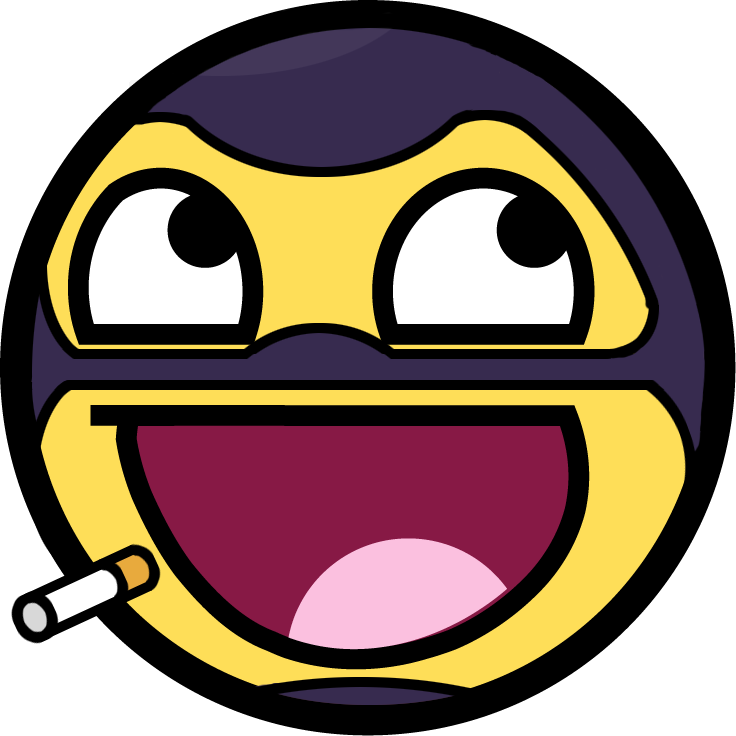 Wallpaper Android Funny Smiley Face Clip Art 300 X 300 31 Kb Png ...