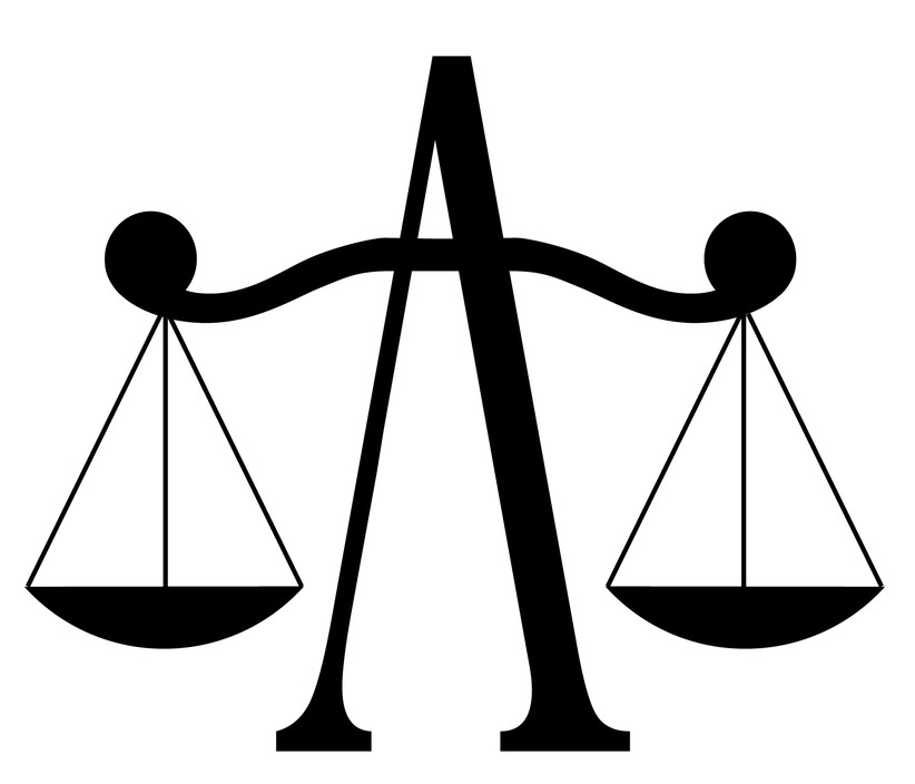 lawyer clip art free clipartsco