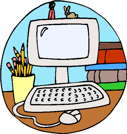Non Fiction Clip Art - ClipArt Best