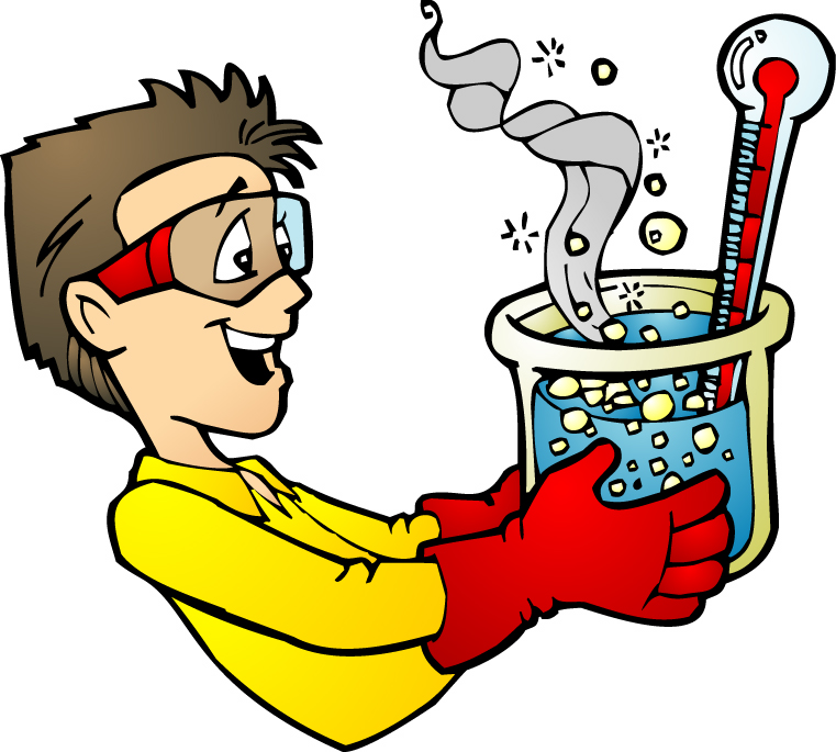 Science Fair Clip Art - Cliparts.co