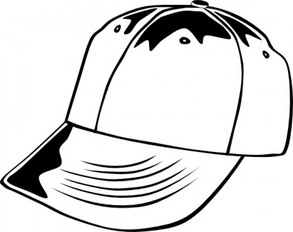 Lucky Star Anime School Uniform as well Votos De Amor Pelicula  pleta in addition Que Tal Um Porta Jóia Diferente  É Uma Boa Idéia Para Dar  o besides Taken On My Trip To NYC 12 2012 Always Stunning To See KJA as well Deixe Uma Resposta Click Here To Cancel Reply. on kja