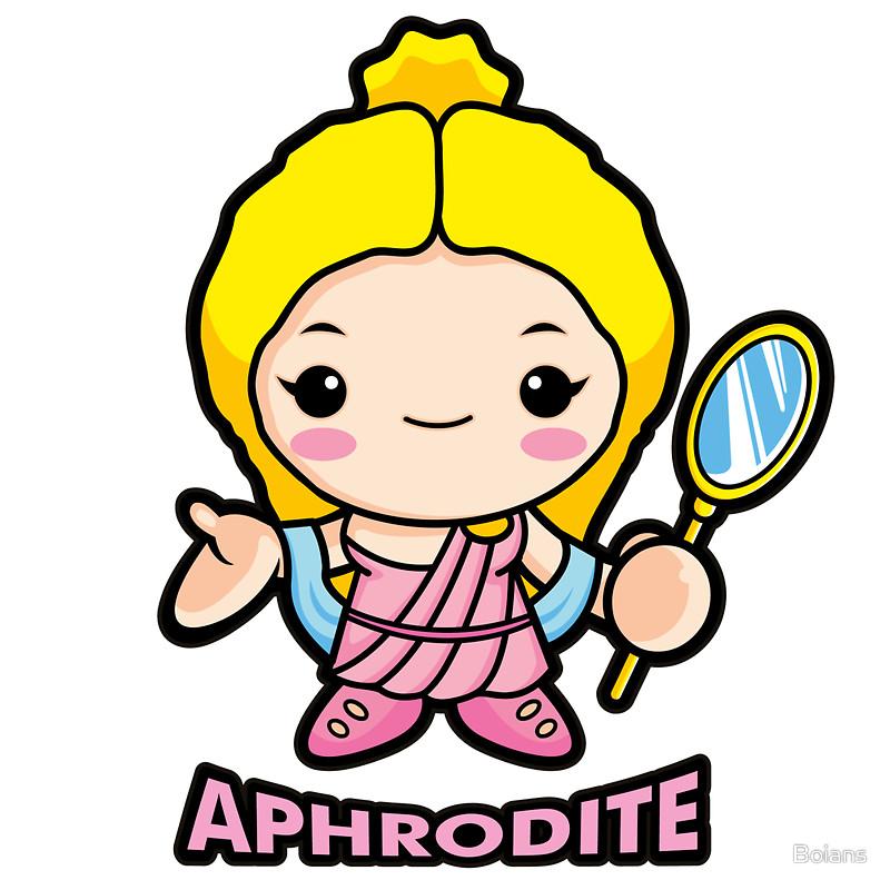 image Aphrodite favorite pics in the mix portfolio 3