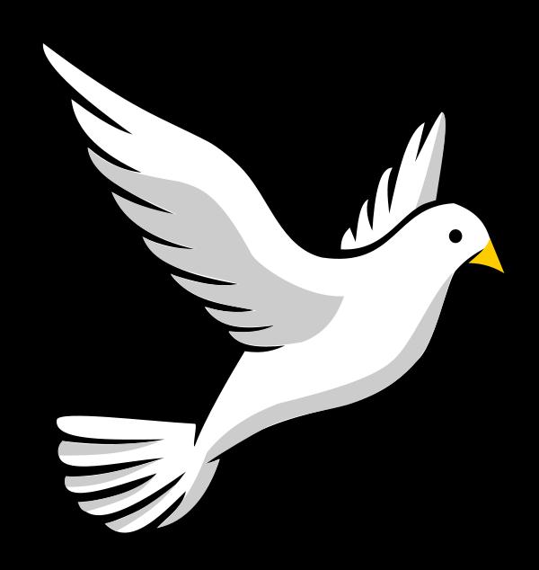 Doves Clip Art - Cliparts.co