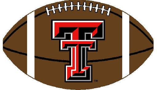 texas tech red raiders Images, Graphics, Comments and Pictures