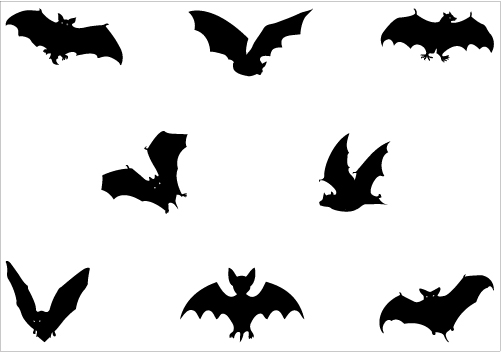 Avenged Sevenfold Laptop Car Truck Vinyl Decal Window Sticker Pv191 additionally Duck Pumpkin together with Stock Illustration Kawaii Cute Ghost Halloween Icons Set Vector Character Isolated White Image44177460 in addition Big Bull Catfish Die Cut Vinyl Decal Pv590 in addition Spiderman Laptop Car Truck Vinyl Decal Window Sticker Pv365. on scary halloween stickers